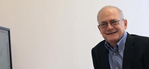 Thomas E. Shenk, PhD